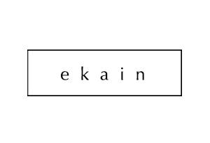 Ekain Logo