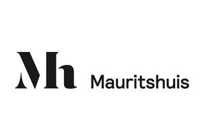 Mauritshuis Museum Logo