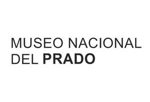 Museo Nacional del Prado Logo