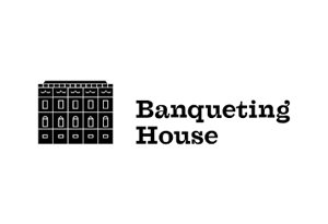 Banqueting House Logo