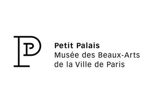 Petit Palais Logo