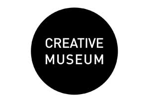 Logo Think Tank Creative Museum