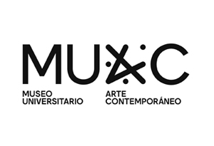 Logo Museo Universitario Arte Contemporáneo