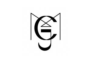 Logo Musée Cognac Jay