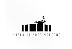 Logo Museo de Arte Moderno