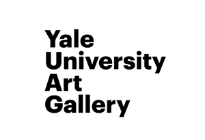 Yale University Art Gallery Logo