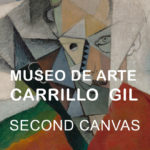 Second Canvas App Museo de Arte Carrillo Gil