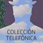 Second Canvas Fundación Telefónica App