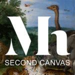 Secondcanvas Mauritshuis App