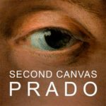 Second Canvas Prado Masterpiece App