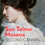Second Canvas San Telmo Museoa App