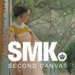 Second Canvas SMK App