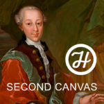 Second Canvas Himsel Museum App