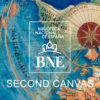 Second Canvas BNE App