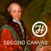 Secondcanvas Himsel Museum App