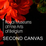 Second Canvas Royal Museums Fine Arts Belgium App