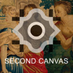 Second Canvas Museum AppliedArts Budapest