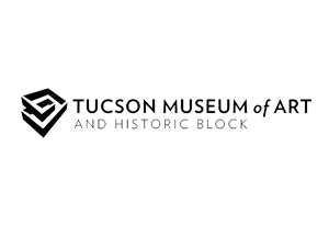 Logo Tucson Museum of Art