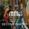 Second Canvas National Museum in Krakow App