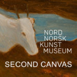 Second Canvas Nord Norsk Museum App
