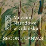Second Canvas National Museum in Gdańsk App
